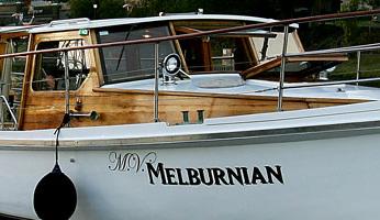 MV-MELBURNIAN-NN7P0392-banner