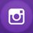 cootacom - instagram